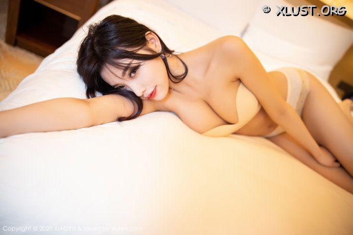 XLUST.ORG XiaoYu Vol.305 089