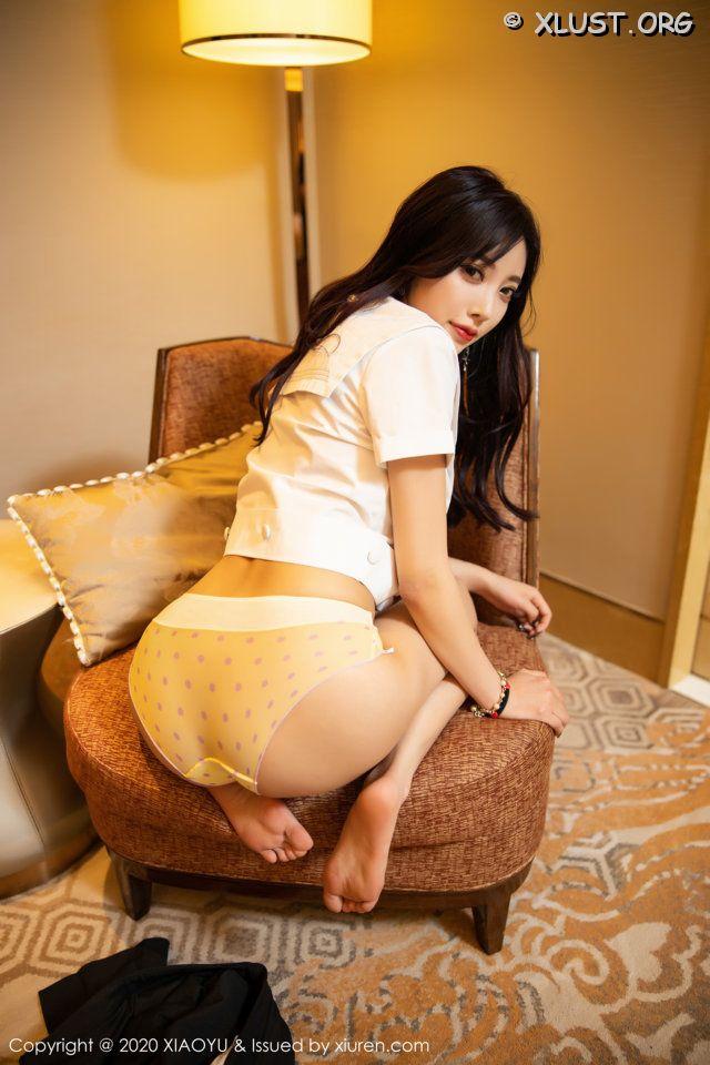 XLUST.ORG XiaoYu Vol.305 090