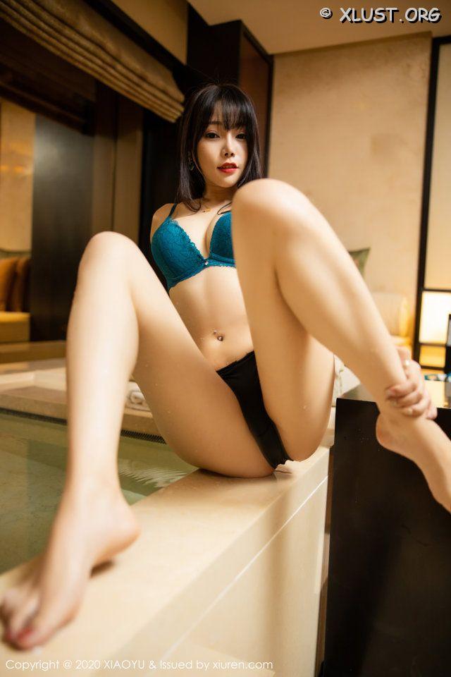 XLUST.ORG XiaoYu Vol.306 004