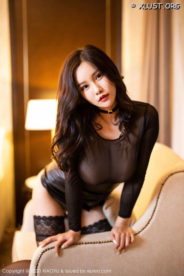XLUST.ORG XiaoYu Vol.307 052