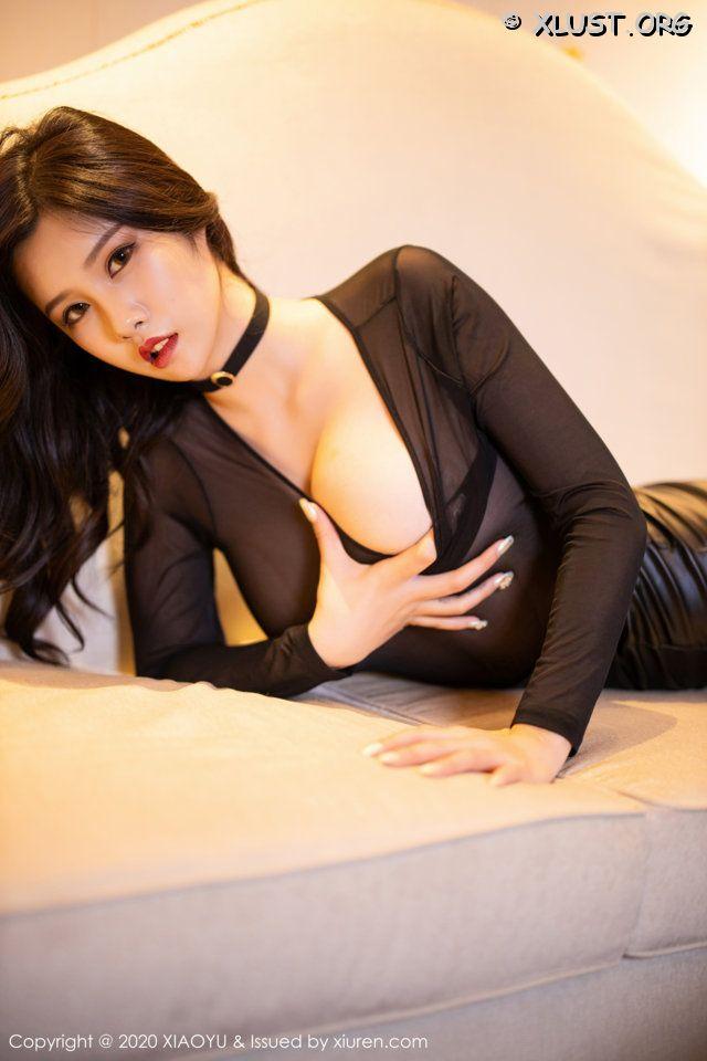 XLUST.ORG XiaoYu Vol.307 061