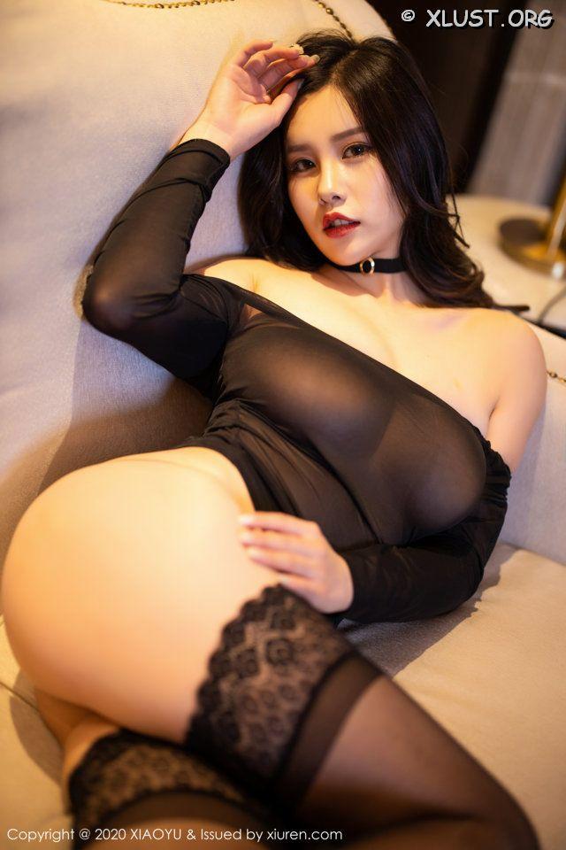 XLUST.ORG XiaoYu Vol.307 073