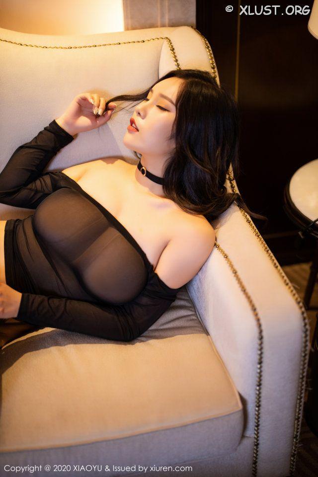XLUST.ORG XiaoYu Vol.307 074