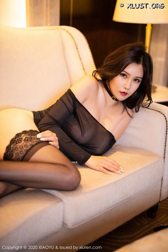 XLUST.ORG XiaoYu Vol.307 076