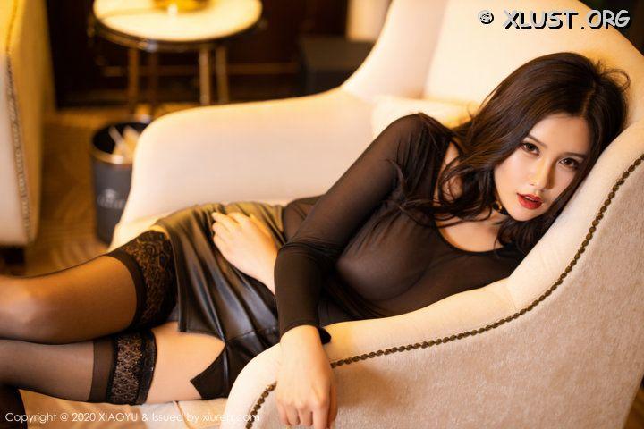 XLUST.ORG XiaoYu Vol.307 080