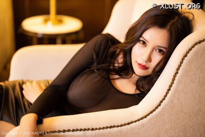 XLUST.ORG XiaoYu Vol.307 084