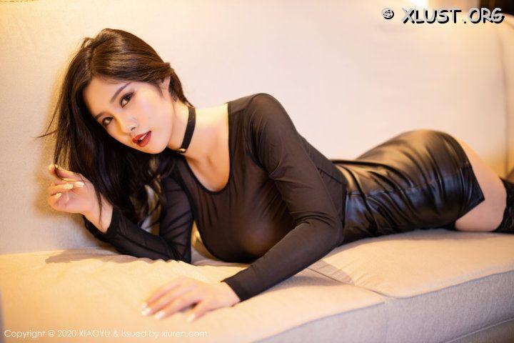XLUST.ORG XiaoYu Vol.307 091