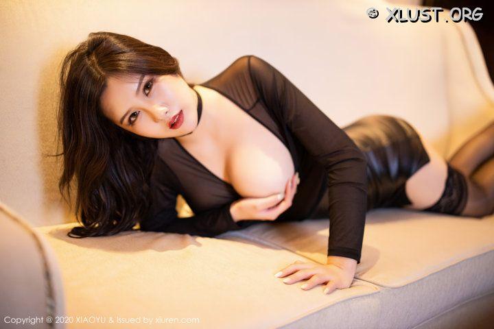 XLUST.ORG XiaoYu Vol.307 094