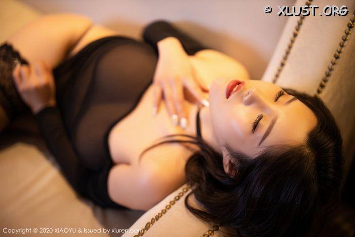 XLUST.ORG XiaoYu Vol.307 099