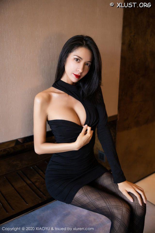 XLUST.ORG XiaoYu Vol.308 014