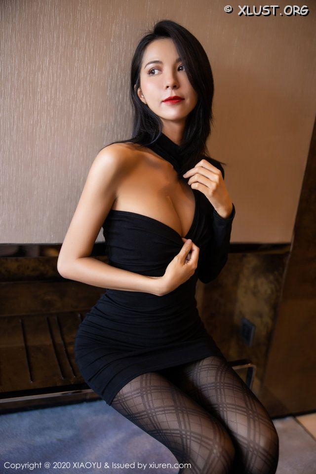 XLUST.ORG XiaoYu Vol.308 015