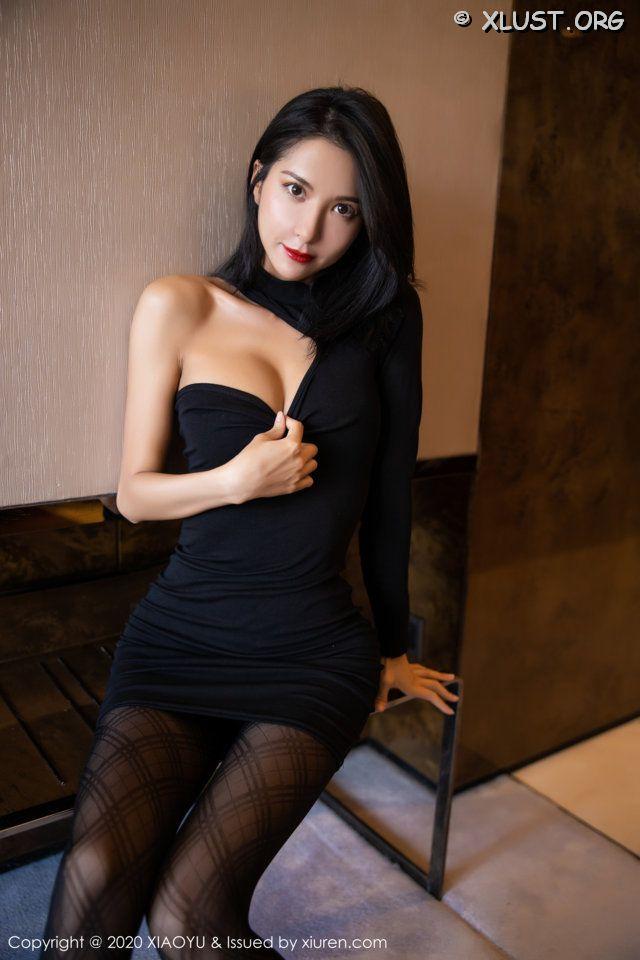 XLUST.ORG XiaoYu Vol.308 016