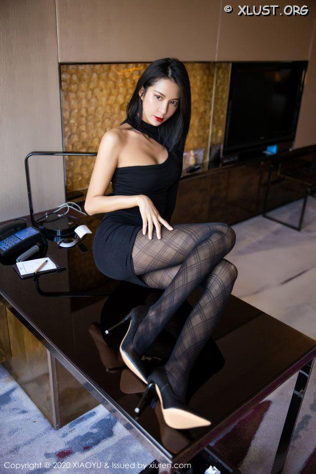 XLUST.ORG XiaoYu Vol.308 045