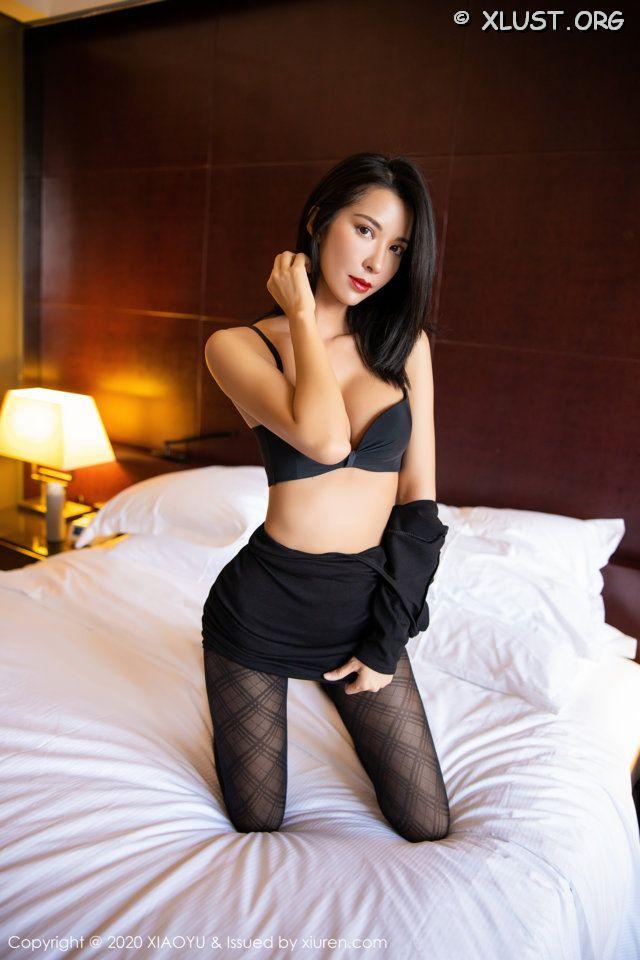 XLUST.ORG XiaoYu Vol.308 064