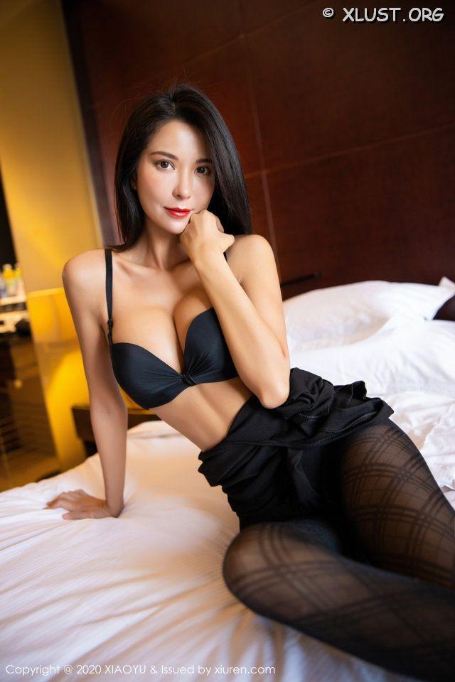 XLUST.ORG XiaoYu Vol.308 074