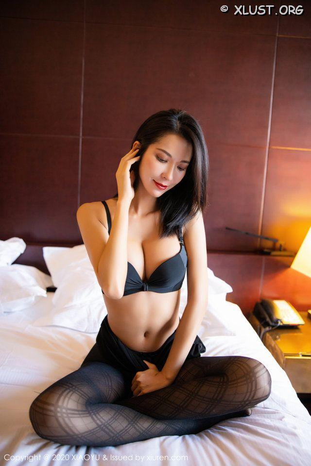 XLUST.ORG XiaoYu Vol.308 078