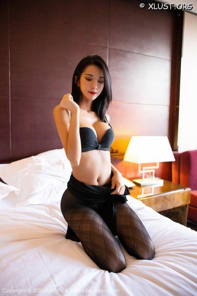XLUST.ORG XiaoYu Vol.308 079