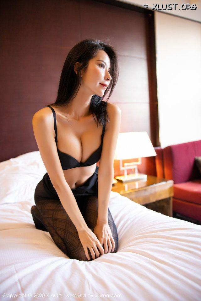 XLUST.ORG XiaoYu Vol.308 081