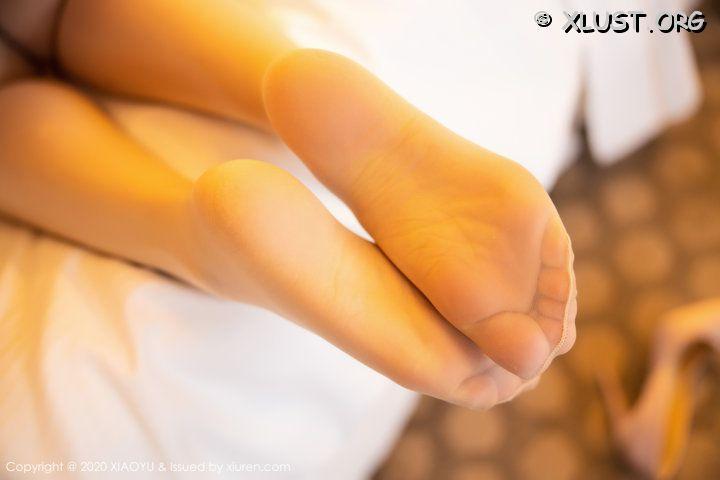XLUST.ORG XiaoYu Vol.309 059