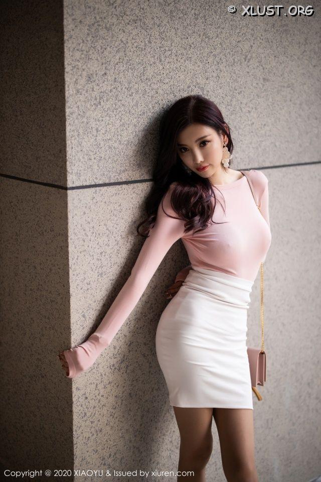 XLUST.ORG XiaoYu Vol.310 040