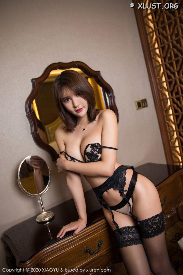 XLUST.ORG XiaoYu Vol.311 029