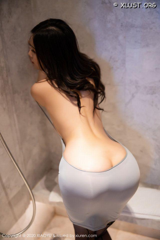XLUST.ORG XiaoYu Vol.312 003