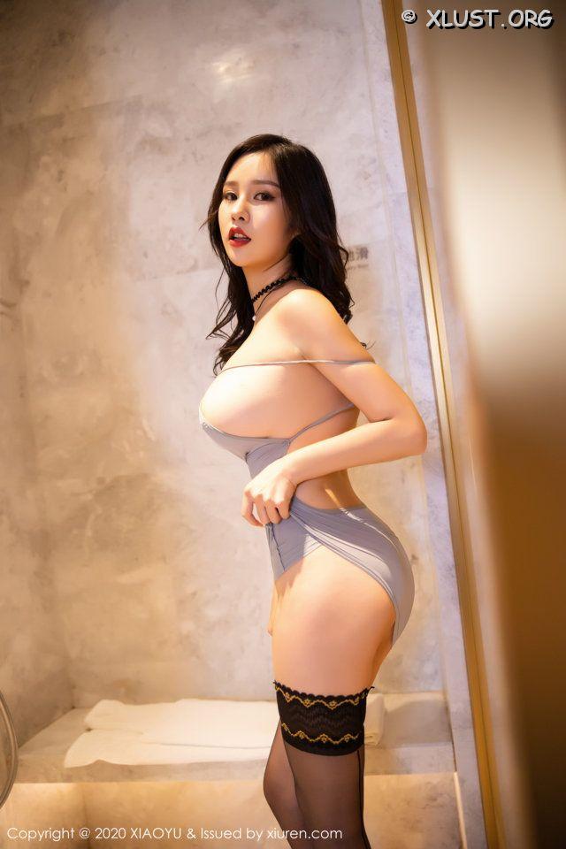 XLUST.ORG XiaoYu Vol.312 054