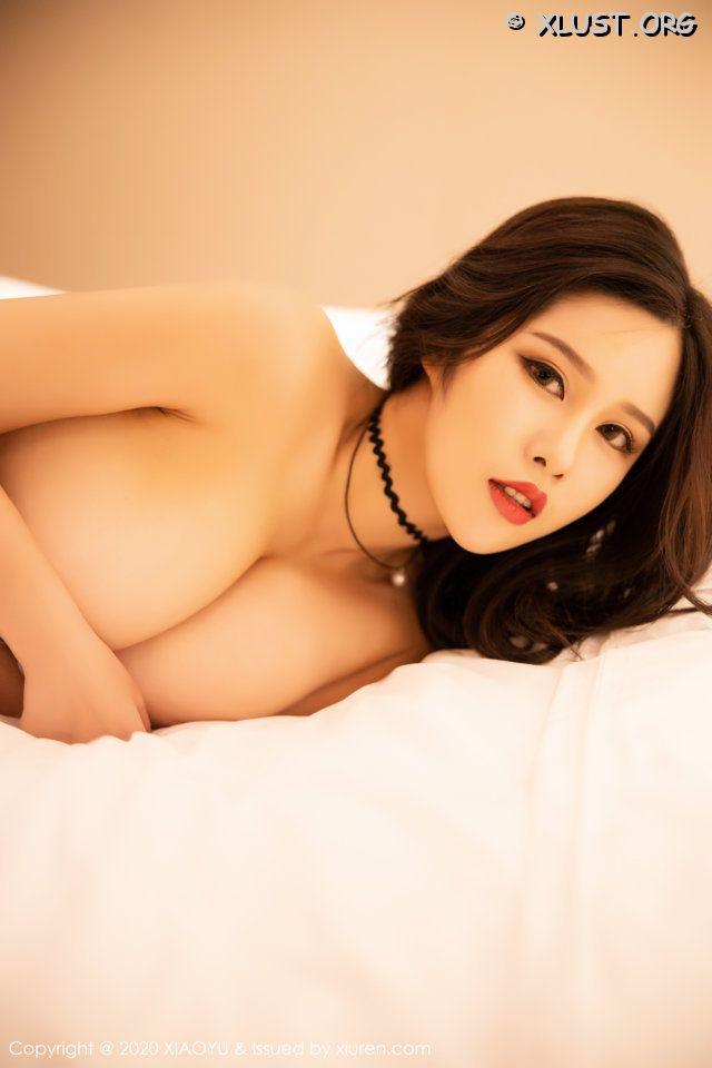 XLUST.ORG XiaoYu Vol.312 056