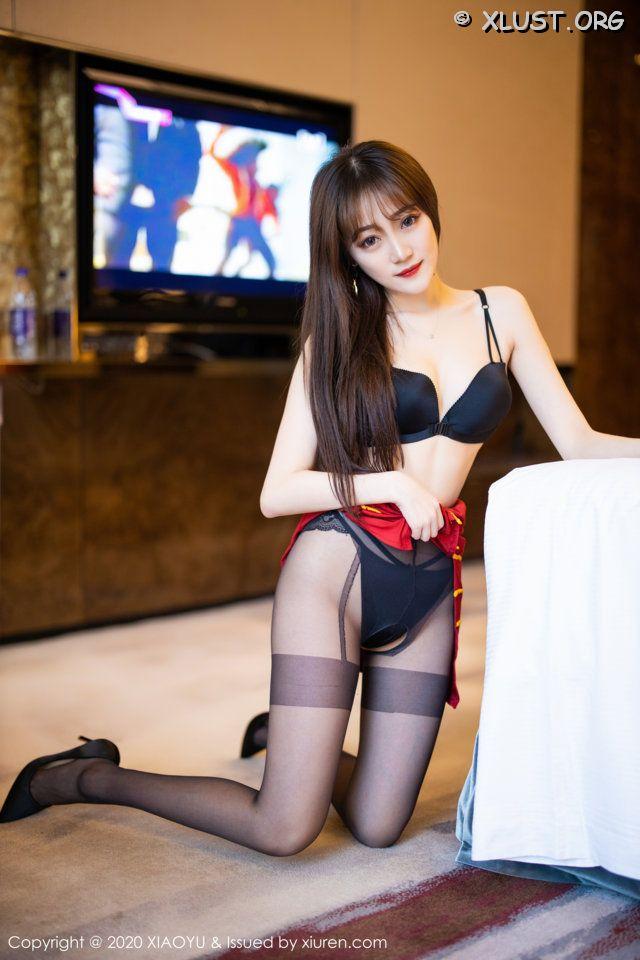 XLUST.ORG XiaoYu Vol.313 023