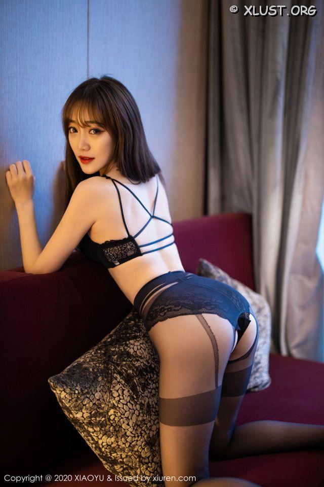 XLUST.ORG XiaoYu Vol.313 035