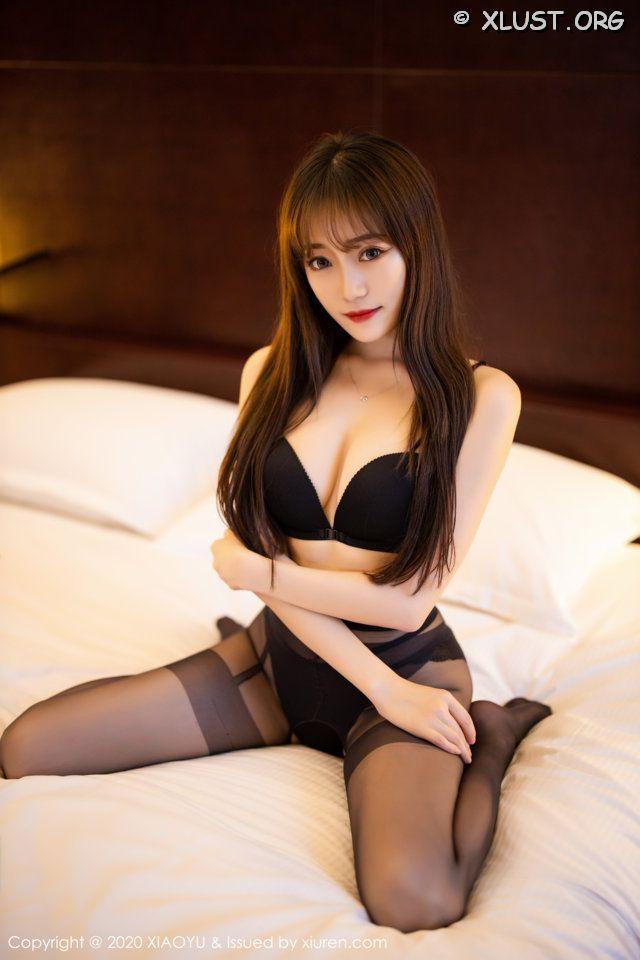 XLUST.ORG XiaoYu Vol.313 041