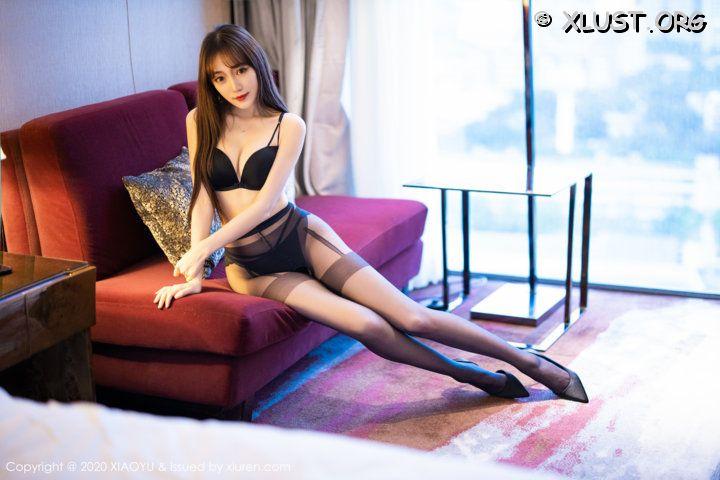 XLUST.ORG XiaoYu Vol.313 058