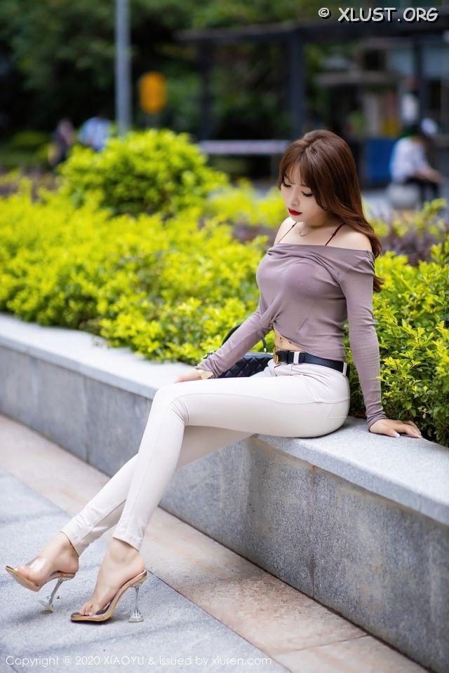 XLUST.ORG XiaoYu Vol.314 030