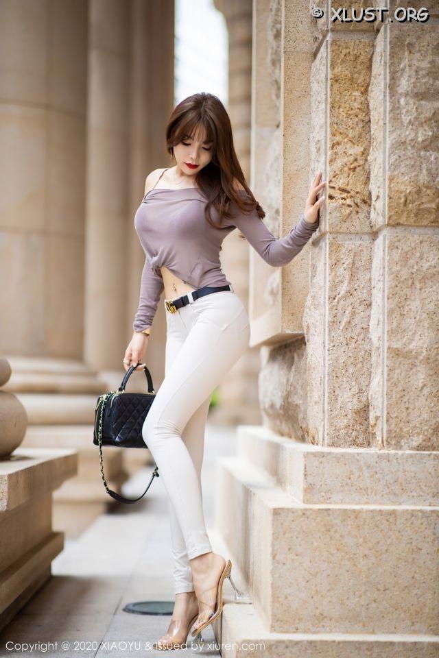 XLUST.ORG XiaoYu Vol.314 039