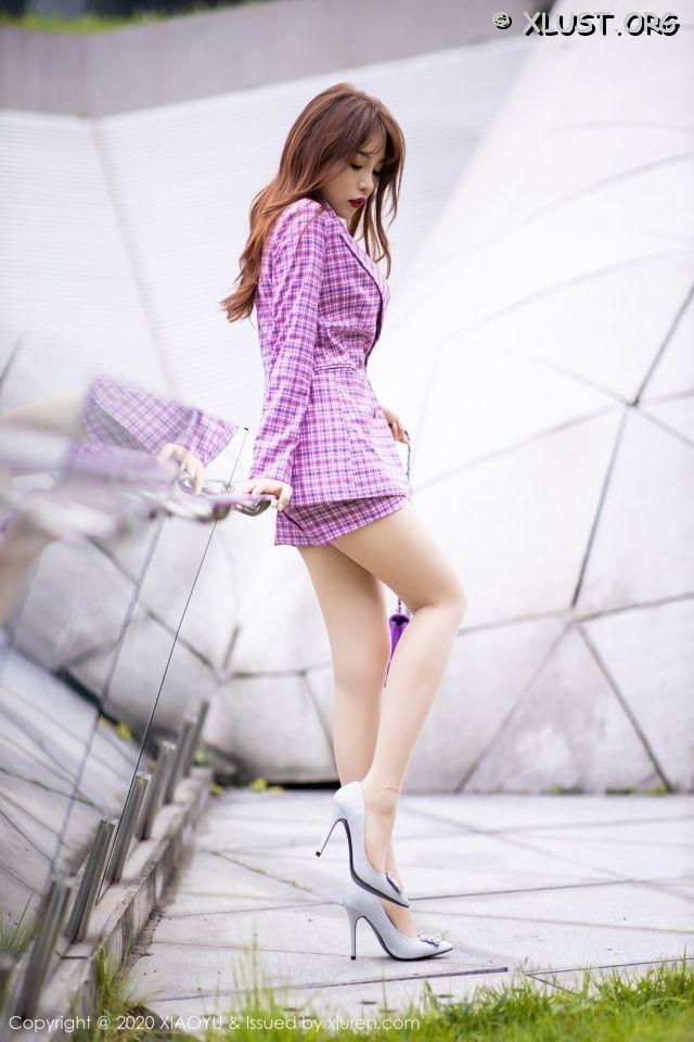 XLUST.ORG XiaoYu Vol.314 045