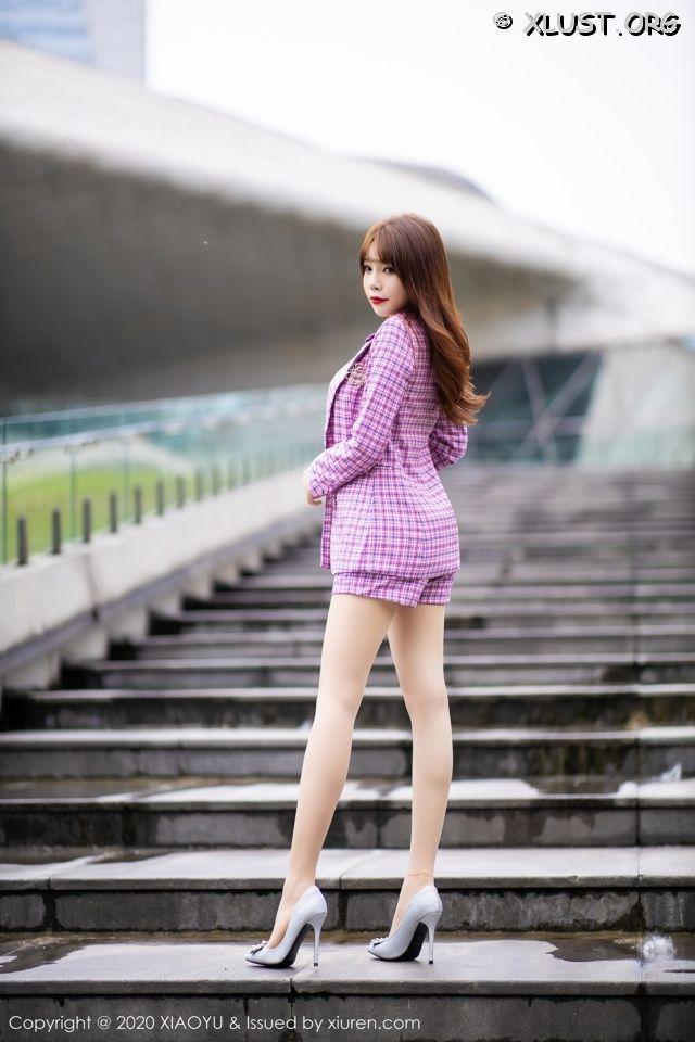 XLUST.ORG XiaoYu Vol.314 046