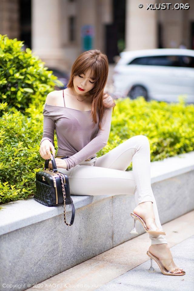 XLUST.ORG XiaoYu Vol.314 051
