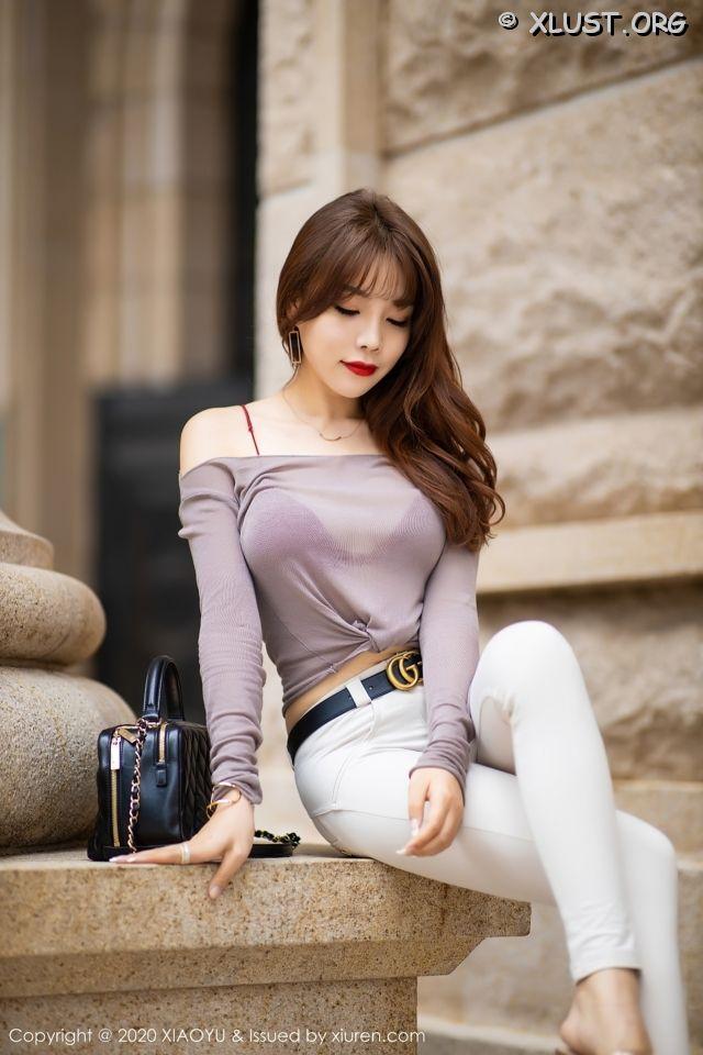 XLUST.ORG XiaoYu Vol.314 056