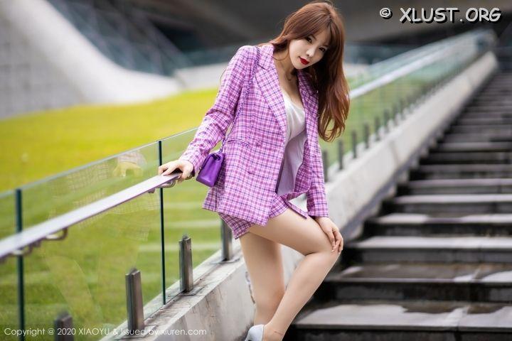 XLUST.ORG XiaoYu Vol.314 075