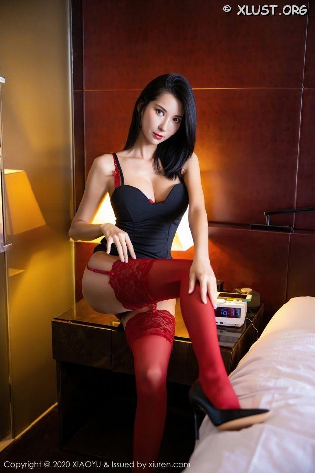 XLUST.ORG XiaoYu Vol.315 008