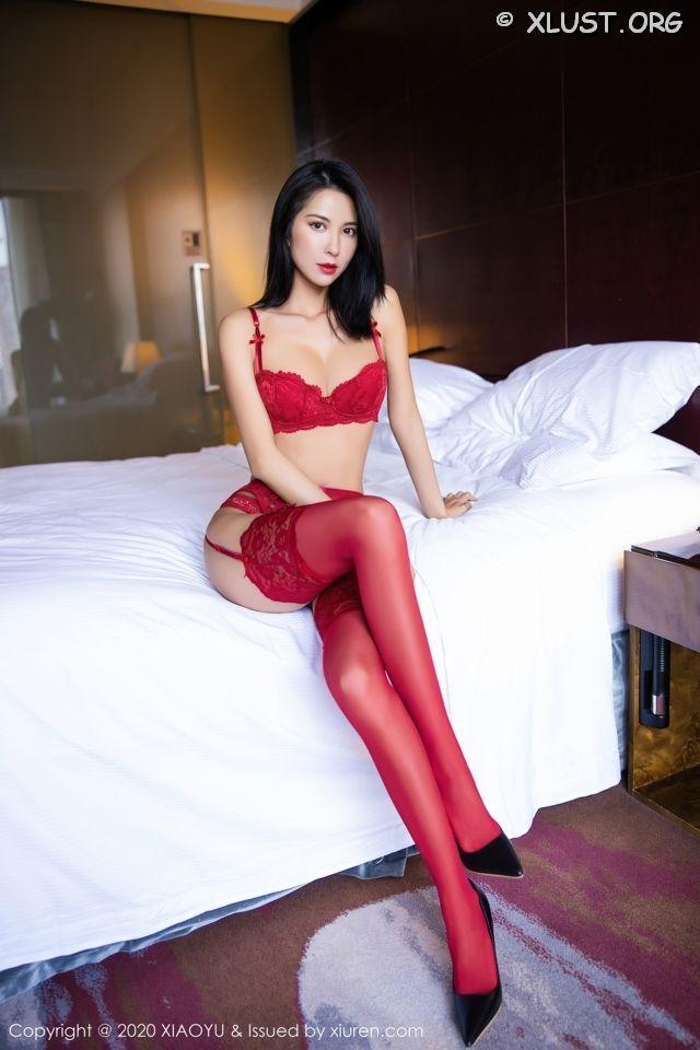 XLUST.ORG XiaoYu Vol.315 023