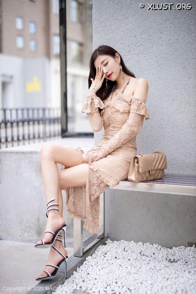XLUST.ORG XiaoYu Vol.317 057