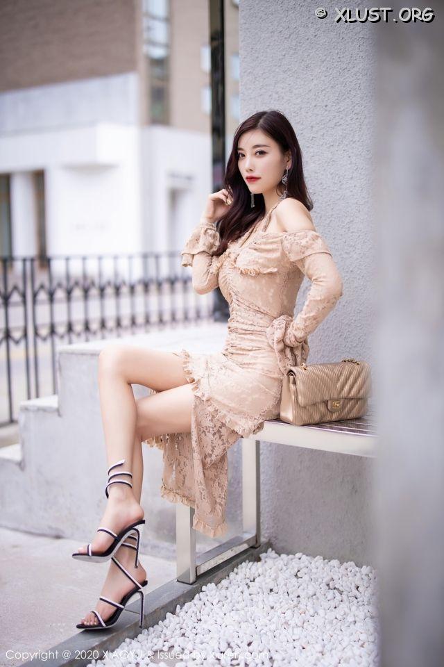 XLUST.ORG XiaoYu Vol.317 060