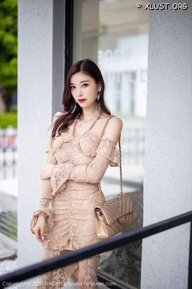 XLUST.ORG XiaoYu Vol.317 065