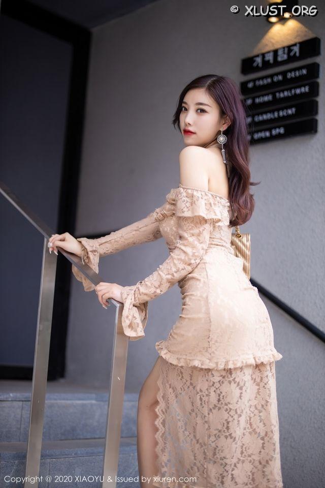 XLUST.ORG XiaoYu Vol.317 074