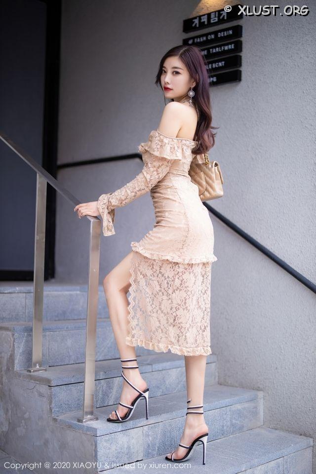 XLUST.ORG XiaoYu Vol.317 075
