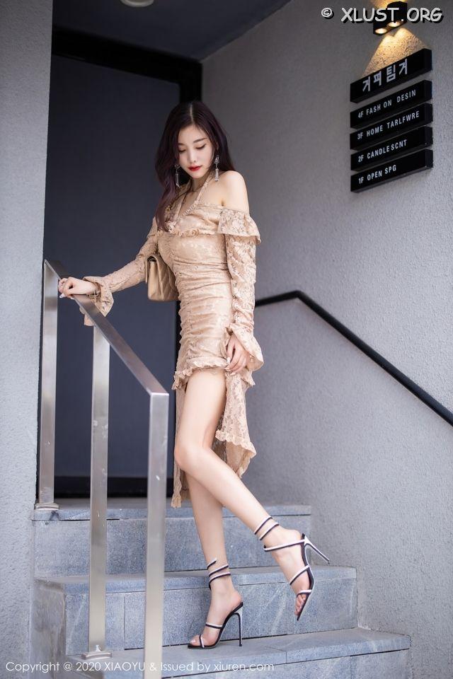 XLUST.ORG XiaoYu Vol.317 078