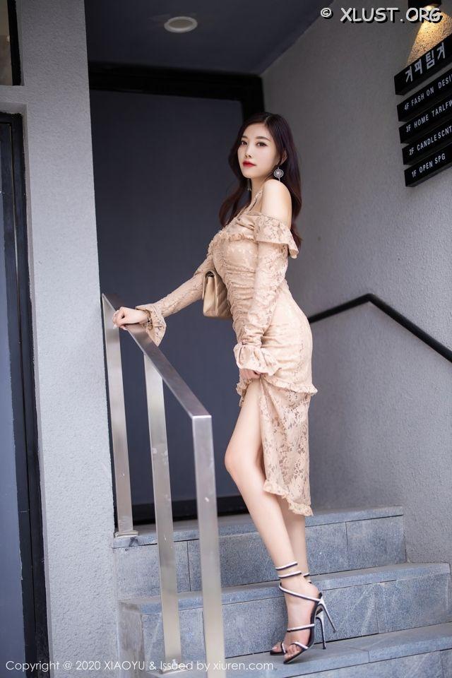 XLUST.ORG XiaoYu Vol.317 079
