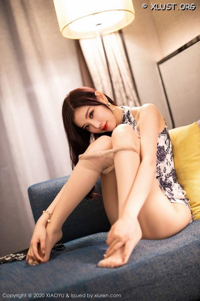 XLUST.ORG XiaoYu Vol.318 068
