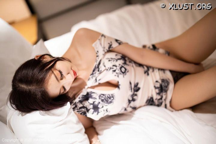 XLUST.ORG XiaoYu Vol.318 097